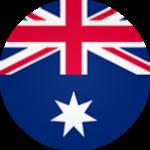 Australia LISTERINE®