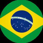 Brazil LISTERINE®