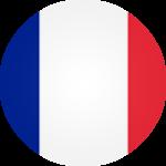 France LISTERINE®