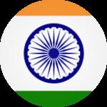 India LISTERINE®
