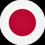 Japan LISTERINE®