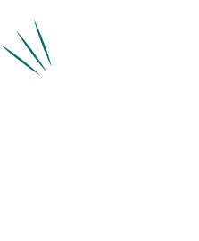 toothicon.png